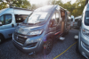 2019 Swift Select 184 New Motorhome