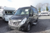 2019 Wildax Europa New Motorhome
