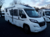 2020 Adria Compact Plus DL New Motorhome