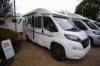 2020 Adria Compact Plus SP New Motorhome