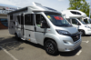 2020 Adria Compact Supreme DL New Motorhome