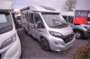 2020 Adria Compact Supreme SP New Motorhome