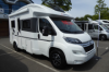2020 Adria Matrix Axess 520 ST New Motorhome