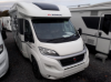 2020 Adria Matrix Axess 600 SL New Motorhome