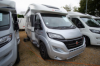 2020 Adria Matrix Plus 600 DT New Motorhome