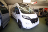 2020 Adria Twin Supreme 600 SPB New Motorhome