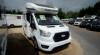 2020 Chausson 514 VIP New Motorhome