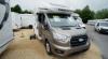 2020 Chausson 520 Premium New Motorhome