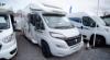 2020 Chausson 630 Premium New Motorhome