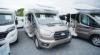 2020 Chausson 640 Premium New Motorhome