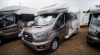 2020 Chausson 650 Premium New Motorhome