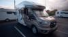 2020 Chausson Premium 520 Used Motorhome