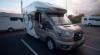2020 Chausson Premium 520 Used Motorhome