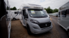2020 Chausson Travel Line 711 New Motorhome