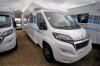 2020 Compass Avantgarde 155 New Motorhome