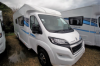 2020 Compass Avantgarde 175 New Motorhome
