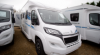 2020 Compass Avantgarde 185 New Motorhome
