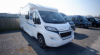 2020 Compass Avantgarde 194 New Motorhome