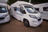 2020 Compass Avantgarde 196 New Motorhome
