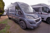 2020 Compass Avantgarde CV20 New Motorhome