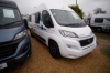 2020 Compass Avantgarde CV40 New Motorhome