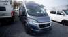 2020 Compass Avantgarde CV60 New Motorhome