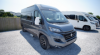 2020 Dreamer Select D55 Limited New Motorhome