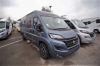 2020 Dreamer Select D62 Limited New Motorhome