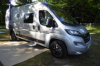 2020 Dreamer Select D68 Limited New Motorhome
