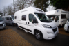 2020 Dreamer Select Living Van New Motorhome