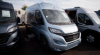 2020 Globecar D Line Roadscout R New Motorhome