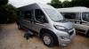 2020 Globecar D Line Globescout Plus New Motorhome
