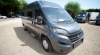 2020 Globecar Globestar 600 L New Motorhome