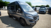 2020 Globecar Roadscout R New Motorhome