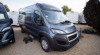 2020 Globecar Summit 600 Plus New Motorhome