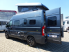 2020 Hymer Car Free 540 New Motorhome