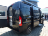 2020 Hymer Car Free 600 New Motorhome