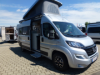2020 Hymer Car Free 602 New Motorhome