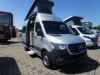 2020 Hymer Car Grand Canyon S New Motorhome