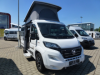 2020 Hymer Car Sydney New Motorhome