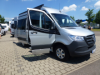 2020 Hymer DuoCar S New Motorhome