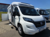 2020 Hymer Exsis-T 474 New Motorhome