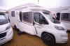2020 Rapido Serie 6F 656F New Motorhome