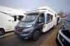 2020 Rapido Serie 6F 696F New Motorhome