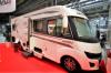 2020 Rapido Serie 80DF 8094dF New Motorhome