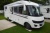 2020 Rapido Serie 80DF 8096dF New Motorhome