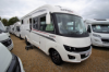 2020 Rapido Serie 8F 866F New Motorhome