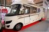 2020 Rapido Serie Distinction i190 New Motorhome