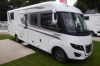 2020 Rapido Serie Distinction i96 New Motorhome