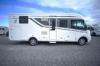 2020 Rapido Serie M 96 New Motorhome